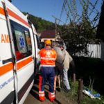 Politia locala batran Valeni (2)