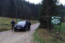 6 luni de activitate la Postul de Jandarmi Bălțătești