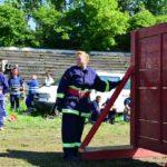 Servicii voluntare pentru situatii de urgenta (2)