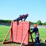 Servicii voluntare pentru situatii de urgenta (4)