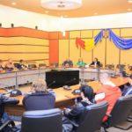 Vizita elevi Orhei consiliul judetean Neamt (44)