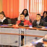Vizita elevi Orhei consiliul judetean Neamt (9)