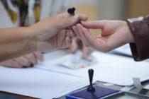 Rezultatul alegerilor prezidențiale în Neamț – 10 noiembrie 2019