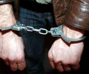 Urmărit internațional pentru furt și viol, depistat de polițiști în Neamț