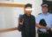 Telefon furat de la o fetiță de 12 ani, recuperat de polițiștii locali