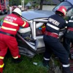 Accident rutier Pipirig 5 victime (3)