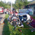 Accident rutier Pipirig 5 victime (4)