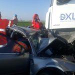 Accident victima incarcerata Horia (2)