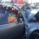 Accident victima incarcerata Horia (3)