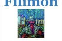 Expoziție de pictură Constantin Filimon