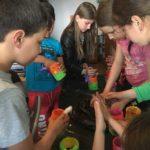 Ateliere de creatie copii Speranta (1)