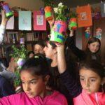 Ateliere de creatie copii Speranta (2)