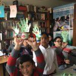Ateliere de creatie copii Speranta (3)