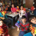 Ateliere de creatie copii Speranta (5)