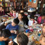 Ateliere de creatie copii Speranta (6)