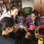Ateliere de creatie copii Speranta (7)