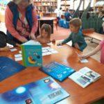 Biblioteca de vacanta 01