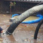 Dezastru ploi Piatra Neamt - Valeni - Batca Doamnei (11)