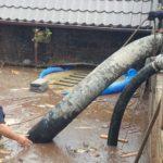 Dezastru ploi Piatra Neamt - Valeni - Batca Doamnei (13)