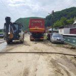 Dezastru ploi Piatra Neamt - Valeni - Batca Doamnei (14)