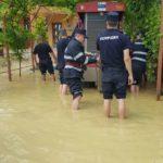 Dezastru ploi Piatra Neamt - Valeni - Batca Doamnei (18)