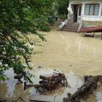 Dezastru ploi Piatra Neamt - Valeni - Batca Doamnei (7)