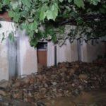 Inundatii anexa valeni (4)