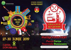 Piatra Fest 2019 zilele orasului (1)