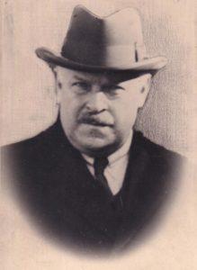 Ion Popa-Burca