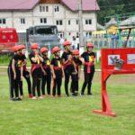 Prietenii pompierilor etapa judeteana (2)