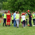 Prietenii pompierilor etapa judeteana (3)
