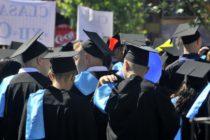 AJOFM Neamț: în atenția absolvenților de liceu, promoția 2019