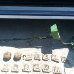 munitie neexplodata Damuc 3 fantani (2)