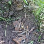 munitie neexplodata Damuc 3 fantani (3)