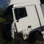Accident autoturism autotren (4)