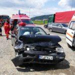 Accident rutier 3 victime Piatra Neamt (1)