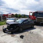 Accident rutier 3 victime Piatra Neamt (2)