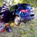 Accident mortal Tg. Neamt (1)