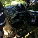 Accident mortal Tg. Neamt (2)