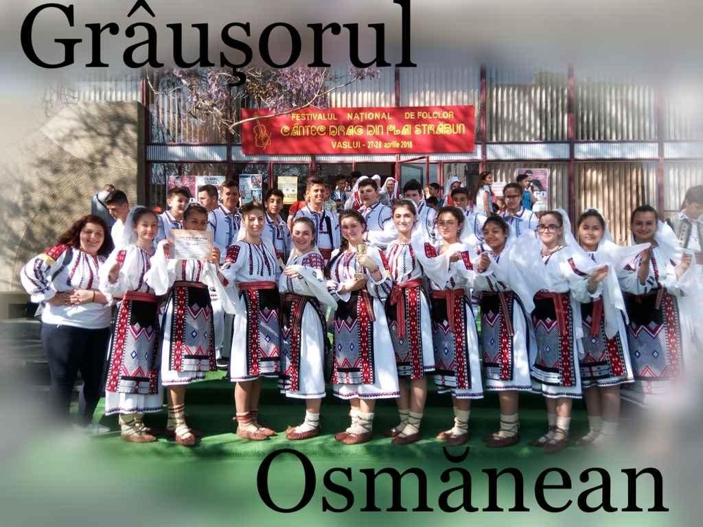 Grausorul-osmanean-Braila