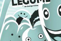 """""""Legume"""" – primul spectacol la Teatrul Tineretului produs în cadrul #SAFESPOTT"""