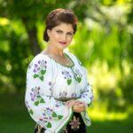 Mariana-Ionescu-Căpitanescu