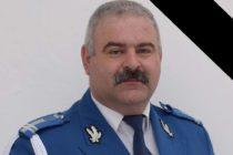 Pierdere grea pentru Inspectoratul Județean de Jandarmi Neamț