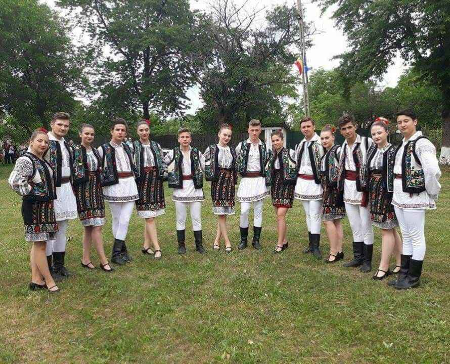Plai-moldovenesc-Roman