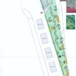 Propunere gradina publica Valeni