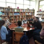 Scoala de reporteri in biblioteci Neamt (3)