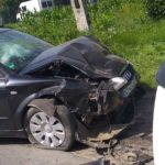 accident rutier mortal Roznov 3