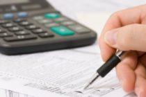 Finanțări nerambursabile de la Primăria Piatra Neamț pentru activități non-profit