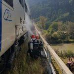 Accident feroviar pe un pod ISU Neamt (10)