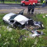 Accident rutier 2 victime Tasca (3)